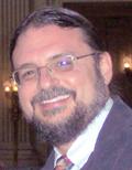Steve Greco