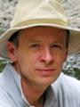 Robert Hijmans