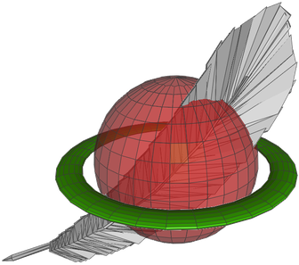 SpatiaLite_logo