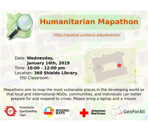 mapathon_january_2019_flyer